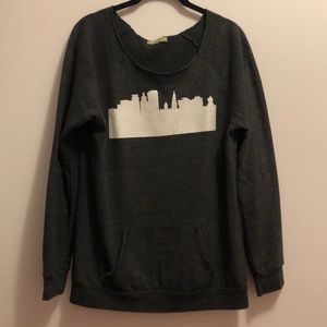 Hartford, CT Sweater
